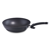 chao-day-sau-fissler-special-asia-28cm_156-201-28-100