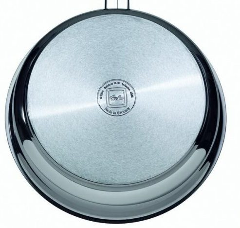 Chảo inox - FIS_super-thermic-Boden_LowRes
