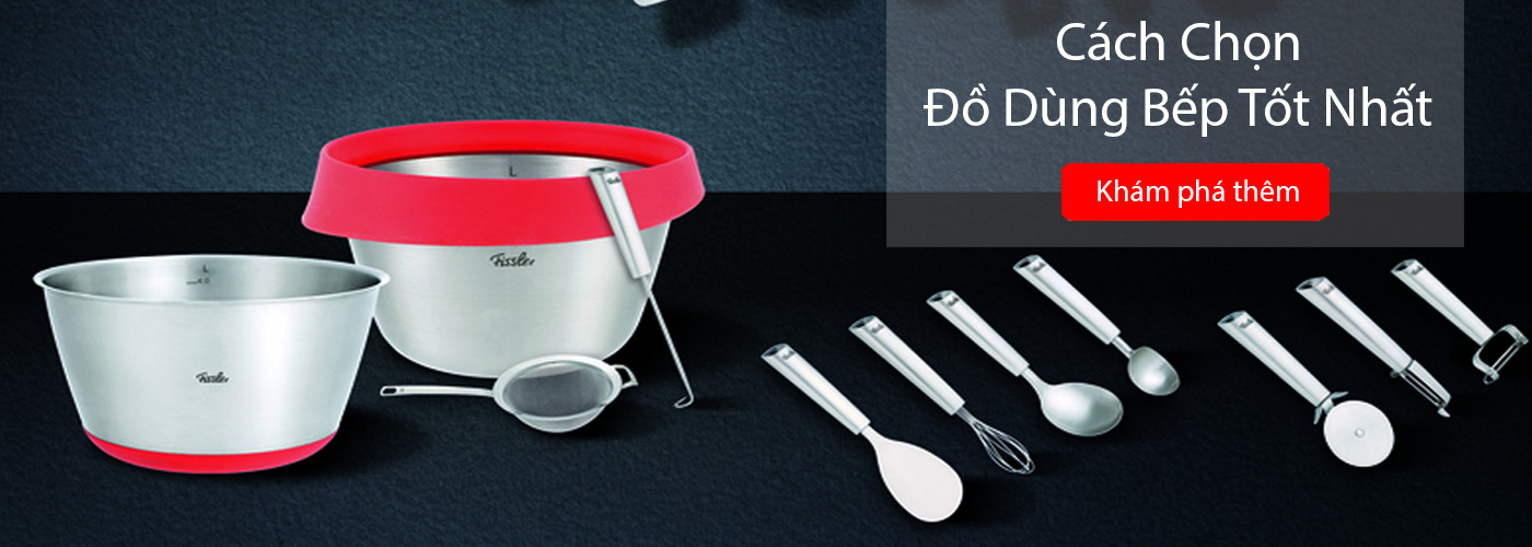 q-collection-fissler